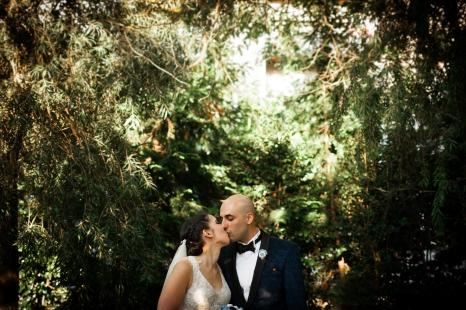 CasamentoS&J-628